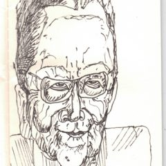 Edmonde Charles Roux Writer