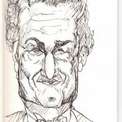 Sean Penn Actor