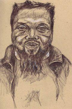Ai Wei Wei Artist
