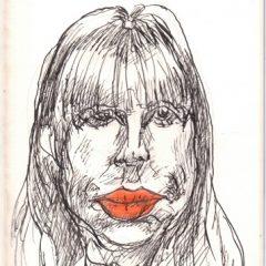 Kelly Sue DeConnick Writer / Editor
