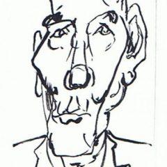 Pete Postlethwaite Actor