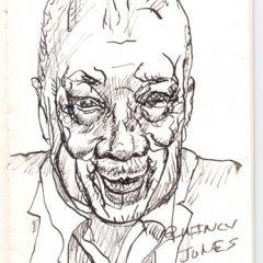 Quincy Jones Musician / Producer