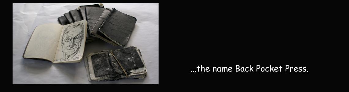 Name Back Pocket Press 1140x300